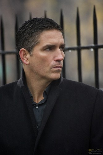 "John Reese wallpaper containing a holding cell, a penal institution, and a jail titled John Reese || 1x13 ""Root Cause"""