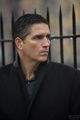 "John Reese || 1x13 ""Root Cause"" - john-reese photo"