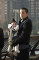 John Reese || 1x17 &quot;Baby Blue&quot; - john-reese photo