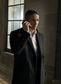 John Reese || 1x18 &quot;Identity Crisis&quot; - john-reese photo