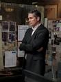 "John Reese || 1x18 ""Identity Crisis"" - john-reese photo"
