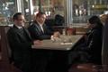 "John Reese || 1x20""Flesh and Blood"" - john-reese photo"