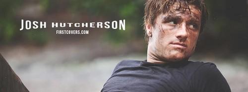 Josh huterson