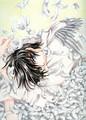 Kamui Shirou (X/1999)