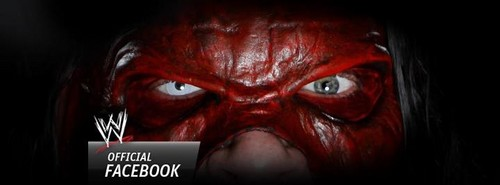 Kane-Facebook
