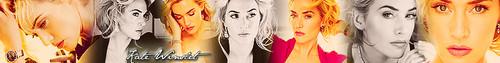 Kate Winslet [Banner]