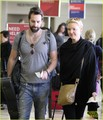 Katherine Heigl: 'Her Rejection Almost Broke My Heart' - katherine-heigl photo
