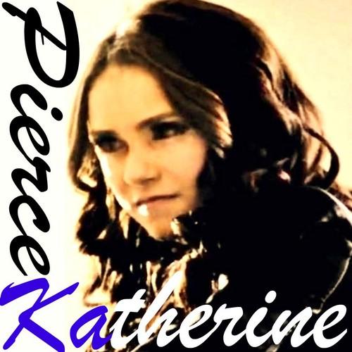 Katherine Pierce in Know Thy Enemy!