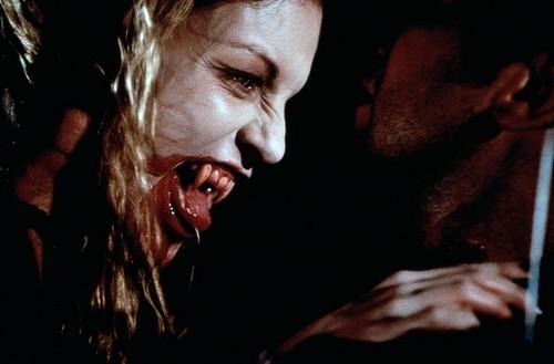 Katrina as vampire