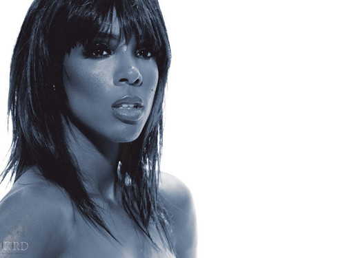 Kelly Rowland wallpaper possibly with a portrait called Kelly