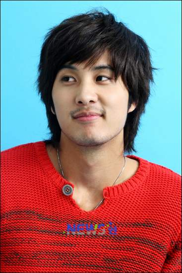 Kim Ji Suk - Korean Actors and Actresses Photo (30438421 ...