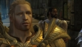 King Cailan - dragon-age-origins photo