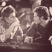 Klaus and Stefan - klaus-and-stefan icon