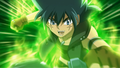 Kyoya - beyblade-metal-fury photo