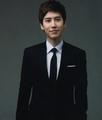 Kyuhyun Short Hair