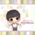 Kyuhyun chibi - cho-kyuhyun fan art