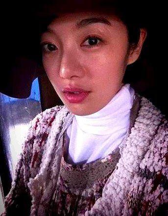 Hwang Bo-Ra - Love Rain (사랑비 / Sa-rang-bi) Photo (30422931) - Fanpop