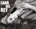 Lana✿ ღ • *  - lana-del-rey wallpaper