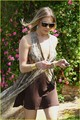 LeAnn Rimes: I'm Not Writing A Tell-All Memoir - leann-rimes photo