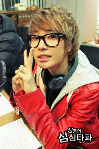 Lee Jeongmin