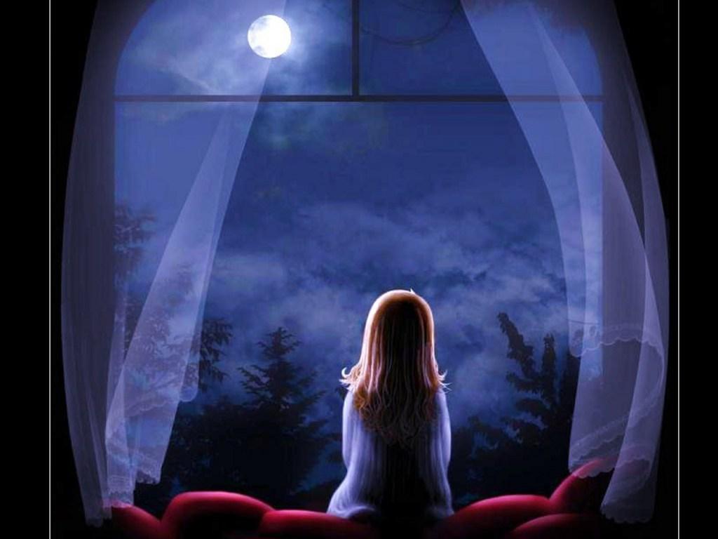 little dreamer daydreaming wallpaper 30420185 fanpop