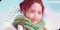 rain rang bi sa hana jung seo joon 사랑비 background
