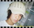 Lu Hun Pre Debut Pics