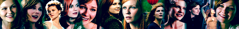 M.J. BANNERS♥