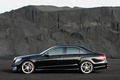 MERCEDES - BENZ E-CK63 RS BY CARLSSON - mercedes-benz photo