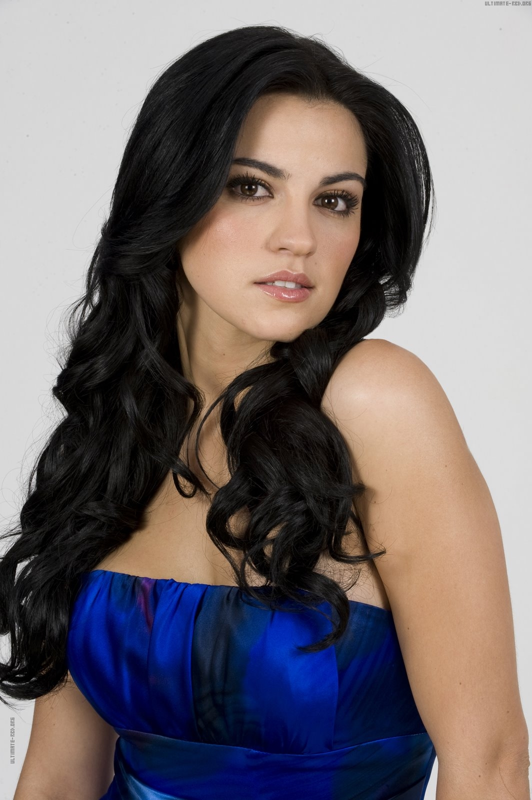 Communication on this topic: Janet Leigh, maite-perroni/