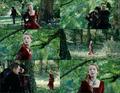 Maria & Robin Picspam