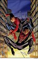 Marvel Confirms Upcoming 'Spider-Men' Crossover Event - marvel-comics photo