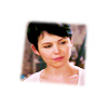 Mary Margaret &lt;3 - snow-white-mary-margaret-blanchard Icon