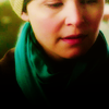 Snow White/Mary Margaret Blanchard photo titled Mary Margaret <3