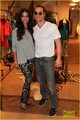 Matthew Mcconaughey & Camila Alves: Brazil Fun! - matthew-mcconaughey photo