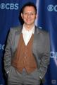 Michael Emerson || 2011 CBS Upfront