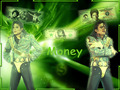 michael-jackson - Michael Jackson wallpaper wallpaper