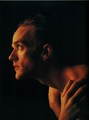 Michael Stipe - rem photo