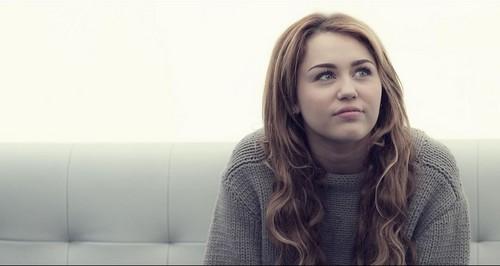 Miley Cyrus.....