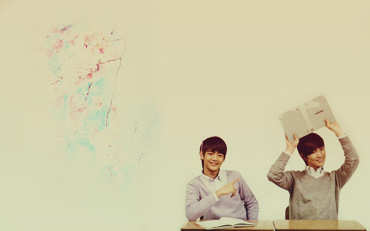 Minho & Key