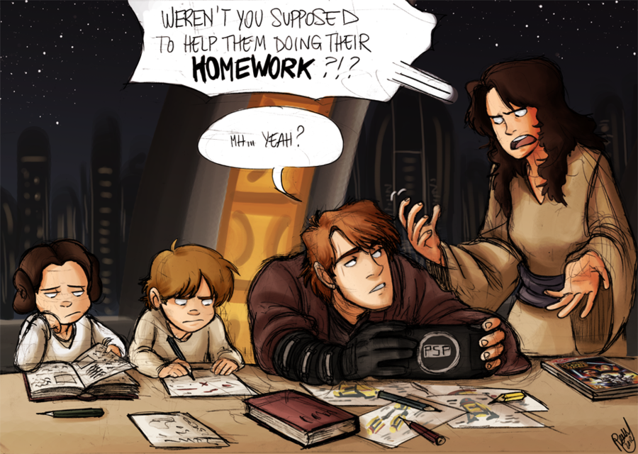 http://images5.fanpop.com/image/photos/30400000/More-Fanart-anakin-skywalker-30476187-900-640.png