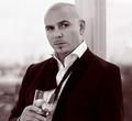 Mr.Worldwide <3