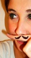 Mustache Mania - feelmyswagger photo