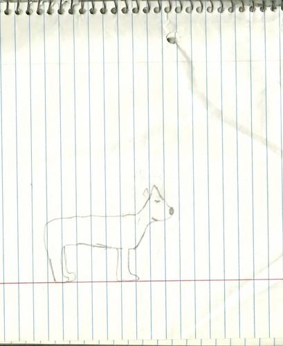 My Fail Drawings