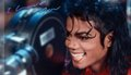 My dear Michael - michael-jackson photo
