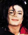 My dear Michael - michael-jackson photo