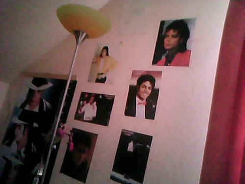 Michael jackson images my room pictures wallpaper and for My room wallpaper