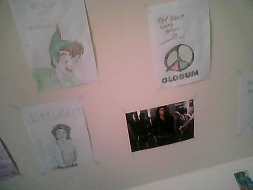 My room pictures