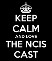 NCIS &lt;3 - ncis fan art