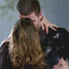 Naley images Naley <3 photo